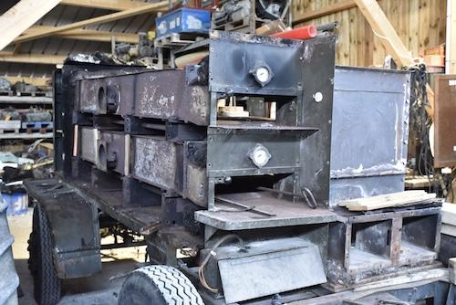A9d4965 copier