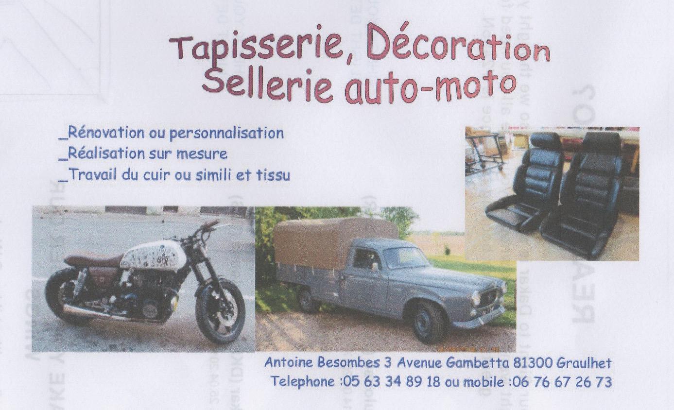 Antoine besombes 1