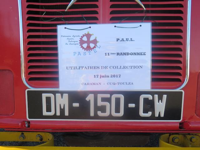 Img 9958