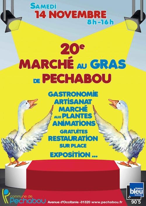 Marche gras pechabou 14nov2015 rvb bd